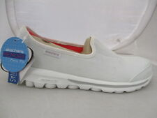 Skechers Go Walk Recovery Ladies Trainers Shoes UK 4 US 7 EUR 37 REF 3498*