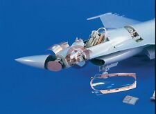 Verlinden 1/32 General Dynamics F-16 Fighting Falcon Detail Set (Hasegawa) 1921