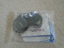 Air France Travel Amenity Kit Bag Accessories