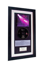 QUEEN Debut+1st+MERCURY CLASSIC Album GALLERY QUALITY FRAMED+EXPRESS GLOBAL SHIP