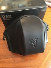 Bag For Bessa L-lower Part Also Suitable As Half Case For Leica M Classic Models