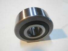 Total Source Bearing Mast Roller KY70077VCS for Koyo