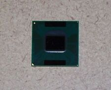 Intel SLB46 Core 2 Duo Mobile 2.53GHz/6MB/1066MHz Socket P CPU Processor
