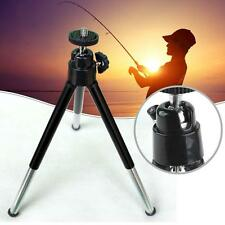 Universal Mini Tripod Stand for Sony Nikon Digital Cameras Camcorders Webcam DC