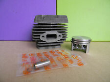 STIHL CHAINSAW  MS200 MS200T 020T PISTON & CYLINDER KIT 40MM OEM # 1129 020 1201