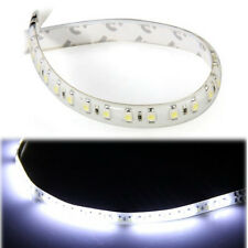 Strip Light 30CM 32 LED White Waterproof For Car Decoration LW