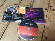 on the wagon-northern light 2007 birnam cd scottish folk
