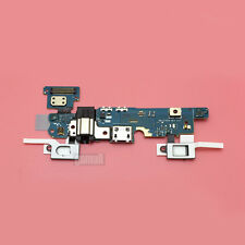 OEM USB Charging Port Connector Dock Mic Flex Cable For Samsung Galaxy SM-E7009