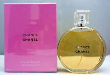 CHANEL CHANCE EDT SPRAY 150ML/5 OZ.
