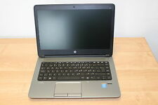 HP Elitebook 640 G1 Core i5-4210M 2,6GHz 8GB 128GB SSD Windows 8 1600x900 Cam