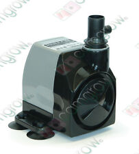 Hailea HX-4500 (2500L/hr - 2m lift)Immersible Liquid Pump