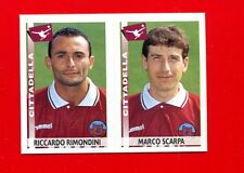 CALCIATORI Panini 2000-2001 - Figurina-sticker n. 477 - CITTADELLA -New