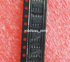 10pcs NEW AO4456 SOP-8,N-Channel Mosfet