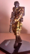 Metal Gear Solid 2 Gurlukovich Soldier  Konami Figure Collection by Yamoto