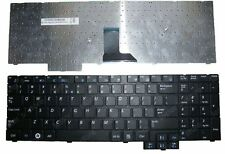 US LAYOUT BLACK NOTEBOOK KEYBOARD FOR SAMSUNG R530 R528 R540 R620 SERIES