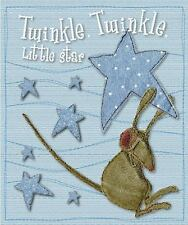 Twinkle, Twinkle, Little Star (Kate Toms Series), Toms, Kate, 1846104858, Book,