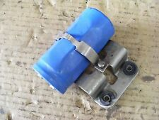 Johnson Evinrude 200-225 250 Capacitor 3010206 Outboard Engine Motor Assembly