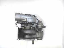 Turbocharger Volvo S70 V70 S80 850 2,5 TDI (1998-2000) 103 Kw 8601639 074145701J