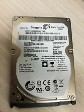 "Seagate Laptop SSHD 500GB Internal 5400RPM 2.5"" (ST500LM000) SSHD 1EJ162-075"