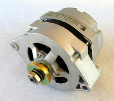 1785 Watt Ultra Core 12 VDC PMA PMG Wind Turbine Permanent Magnet Alternator O