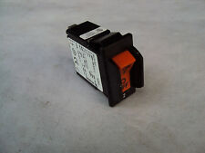 AIRPAX SNAPAK CR15-52-2  OOA-R07CV-V   SWITCH