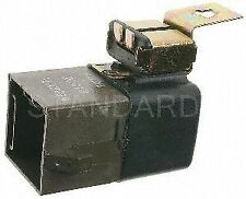 Standard Motor Products RY602 Accessory Relay