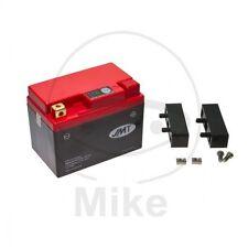 KTM EXC-F 250 ie4T - BJ 2013-2014 -  - Batterie Lithium-Ionen