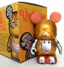 "DISNEY VINYLMATION 3"" JAPAN ETO SERIES TOY STORY SHEEP RAM COLLECTIBLE FIGURE"