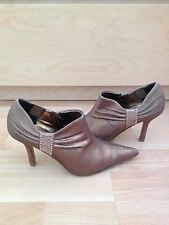 Gorgeous Bourne Shoes for Special Occasion, size EUR 37 - VGC