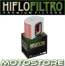 HIFLO AIR FILTER FITS HONDA CB750 F2-N P R S T V W X Y RC42 1992-2000