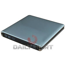 USB 3.0 External Blu-ray DVD±RW Drive Burner for Lenovo IdeaPad U310 Ultrabook
