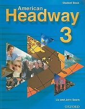 American Headway 3  (Student Book)