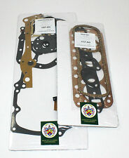 AUSTIN & MORRIS MINI COOPER S MKII & MKIII  1967-71 TOP & BOTTOM GASKET SETS