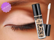 "ESSENCE COSMETICS ""I LOVE STAGE 'ombretto base di lunga durata OCCHIO MAKE-UP PRIMER"