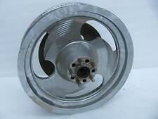 """16"""" Custom Rear Wheel Touring Softail Dyna Fat Boy Sportster FXR ??? #9370"""