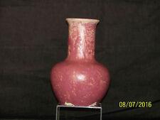 Antique Fulper American Art Pottery Arts & Crafts Vase