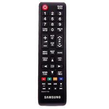 *New* Genuine Samsung TV Remote Control - UE46H7000ST