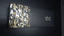 "GHD 1"" Inch Classic Ceramic Hair Styler Flat Iron (CHRISTMAS SALES!!)"