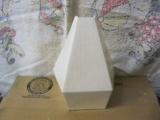 #01S-Toilet Bowl Brush Holder by Stanley Home Products