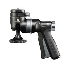 Vanguard GH-100 Pistol Grip Tripod Head