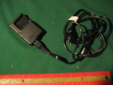 NIKON MH-63 Battery Charger