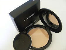MAC Pro Longwear Powder Pressed MEDIUM Brand New 100% Authentic
