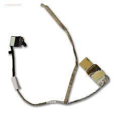 """HP 635 Display Kabel LCD Cable Displaykabel Screen Video Bildschirm 15"""" LVDS"""
