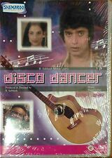 Disco Dancer - Mithun - Official Bollywood Movie DVD ALL/0 With Subtitles