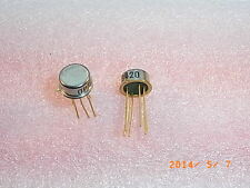 Opi102 Optek, Optically coupled aislador, to-5