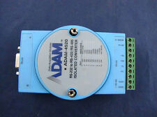 ADAM ,ADAM-4520,RS-232 TO RS-422/RS-485 ISOLATED CONVERTER