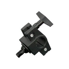 Rhino Mini Truss Lighting Clamp Coupler 20mm