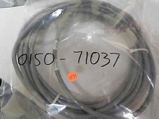 0150-71037, AMAT, APPLIED MATERIALS COMPONENT-CABLE ASSY