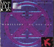Marillion-No One Can 2 cd maxi single box