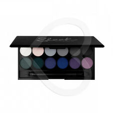 Sleek i-Divine Bad Girl Eyeshadow Palette